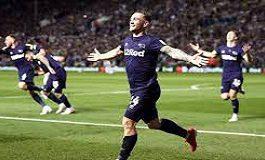 Aston Villa μπορεί να κάνει κράτηση θέση στο Wembley playoff τελικό