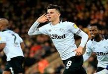 Derby v Leeds στοίχημα play-off προεπισκόπηση