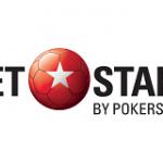 Βαθμολογία BetStars