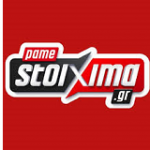 Όλες οι προσφορές από Pamestoixima.gr.