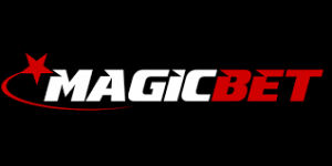 Magicbet Αξιολόγηση
