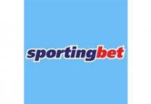 Sportingbet αναθεώρηση