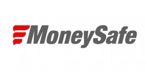 Moneysafe Κουπονιού: 4%