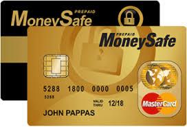 Μέσω Moneysafe wallet (πορτοφόλι, Paypal, Neteller, Skrill)