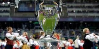 Η Uefa είπε να ξεκινήσει το ευρωπαϊκό σχέδιο αναδιάρθρωσης του ποδοσφαίρου