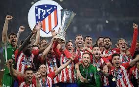 """Η Uefa είπε να ξεκινήσει το ευρωπαϊκό σχέδιο αναδιάρθρωσης του ποδοσφαίρου """"από το μηδέν"""""""