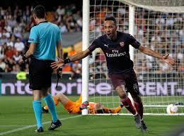 Unai Emery έχει μια συγγένεια με το Europa League,