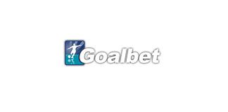 Βαθμολογία Goalbet