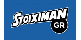 Ταξινόμηση Stoiximan