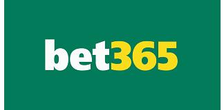 Bet365 αναθεώρηση
