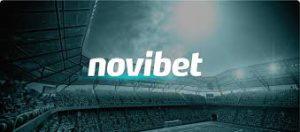 Βραζιλία-Παραγουάη στο Novibet με απόδοση * στις απώλειες