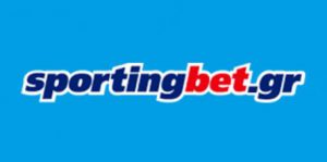 https://www.bookmakers.gr/sportingbet-kritikes/