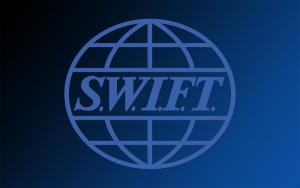 Τραπεζικός Κωδικός SWIFT/BIC