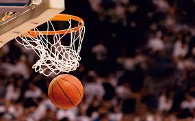 Ποιο είναι το μειονέκτημα στο μπάσκετ