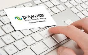 Η προπληρωμένη κάρτα Paykasa στο online στοίχημα