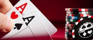 Παίξτε legit Caribbean Poker στο Sportingbet casino