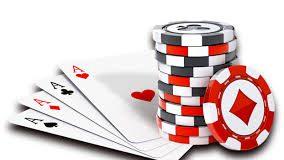 Πως παίζεται το Poker